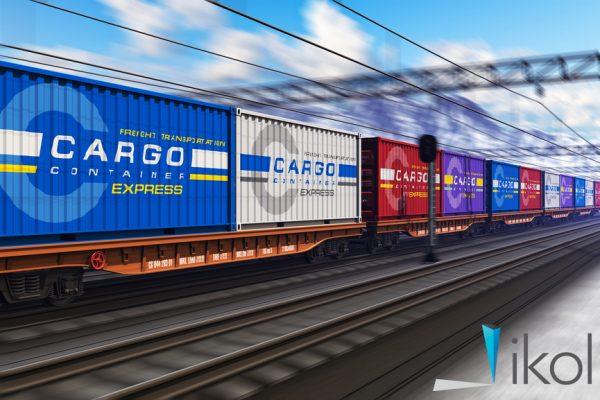 lokalizowanie towarow tir cargo-gps