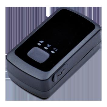 LOKALIZATOR-GPS-IKOL-SPOT