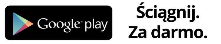 Aplikacja IKOL X w Sklepie Play