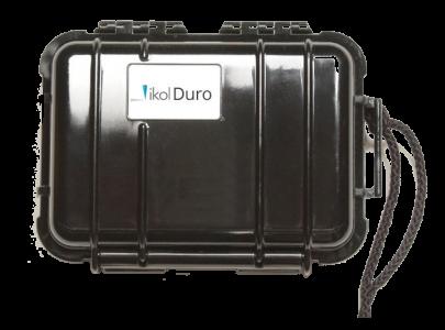 Moduł ikol DURO - lokalizator GPS