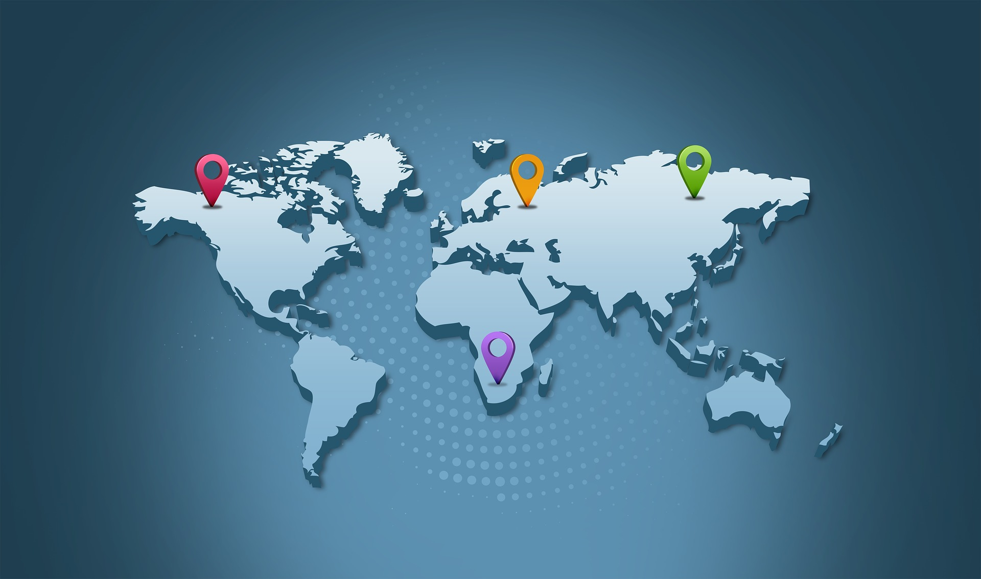 mapa lokalizacja