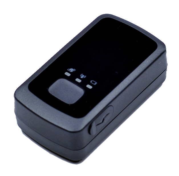 Moduł ikol SPOT - lokalizator GPS