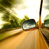 na drodze