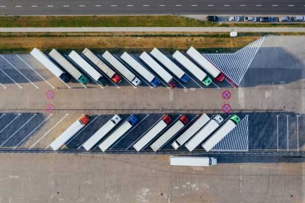 flota pojazdow