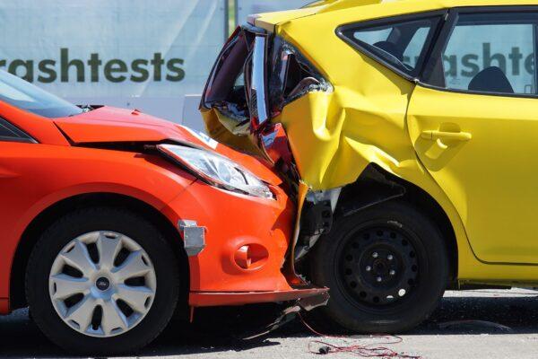 ubezpieczenie samochodu a GPS