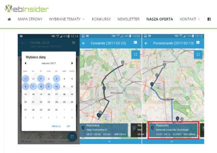 ikol na WebInsider
