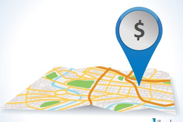 Koszy monitoringu GPS