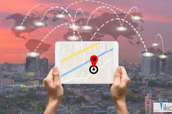Systemy nawigacji satelitarnej