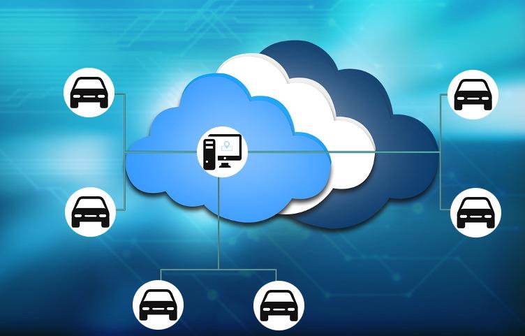 Transport i monitoring