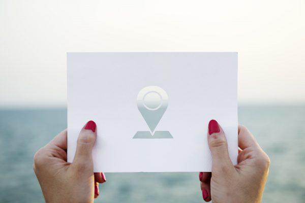 wybierz najlepszy lokalizator GPS