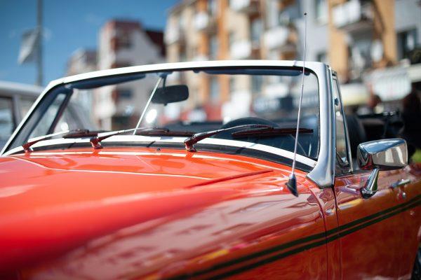 podsumowanie kosztów zakupu samochodu z drugiej ręki