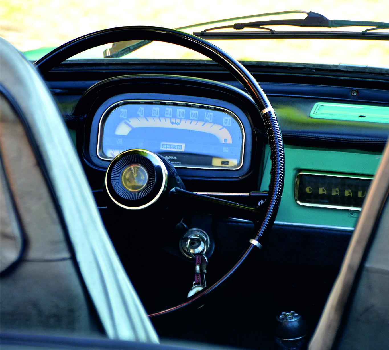 odłączenie rozrusznika zapobiega kradzieży samochodu
