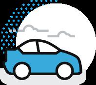 moduły ikol dla pojazdów
