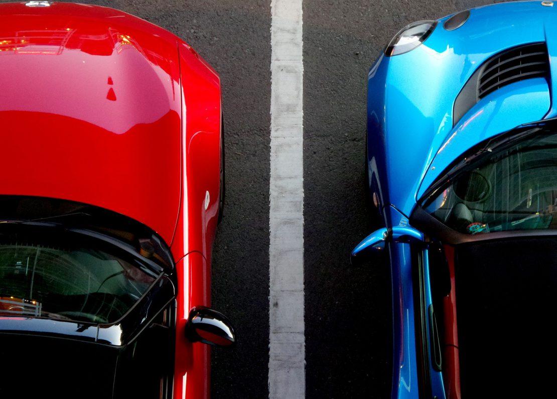 elektroniczna ewidencja pojazdów