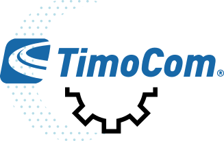 integracja z timocom