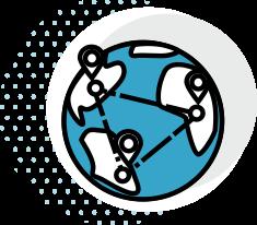 otwarty system API