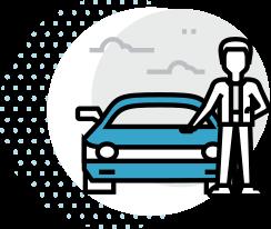 wypożyczalnie samochodów