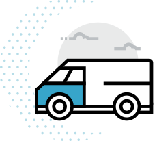 carpooling w firmie