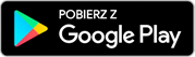 Google Play IKOL Tracker