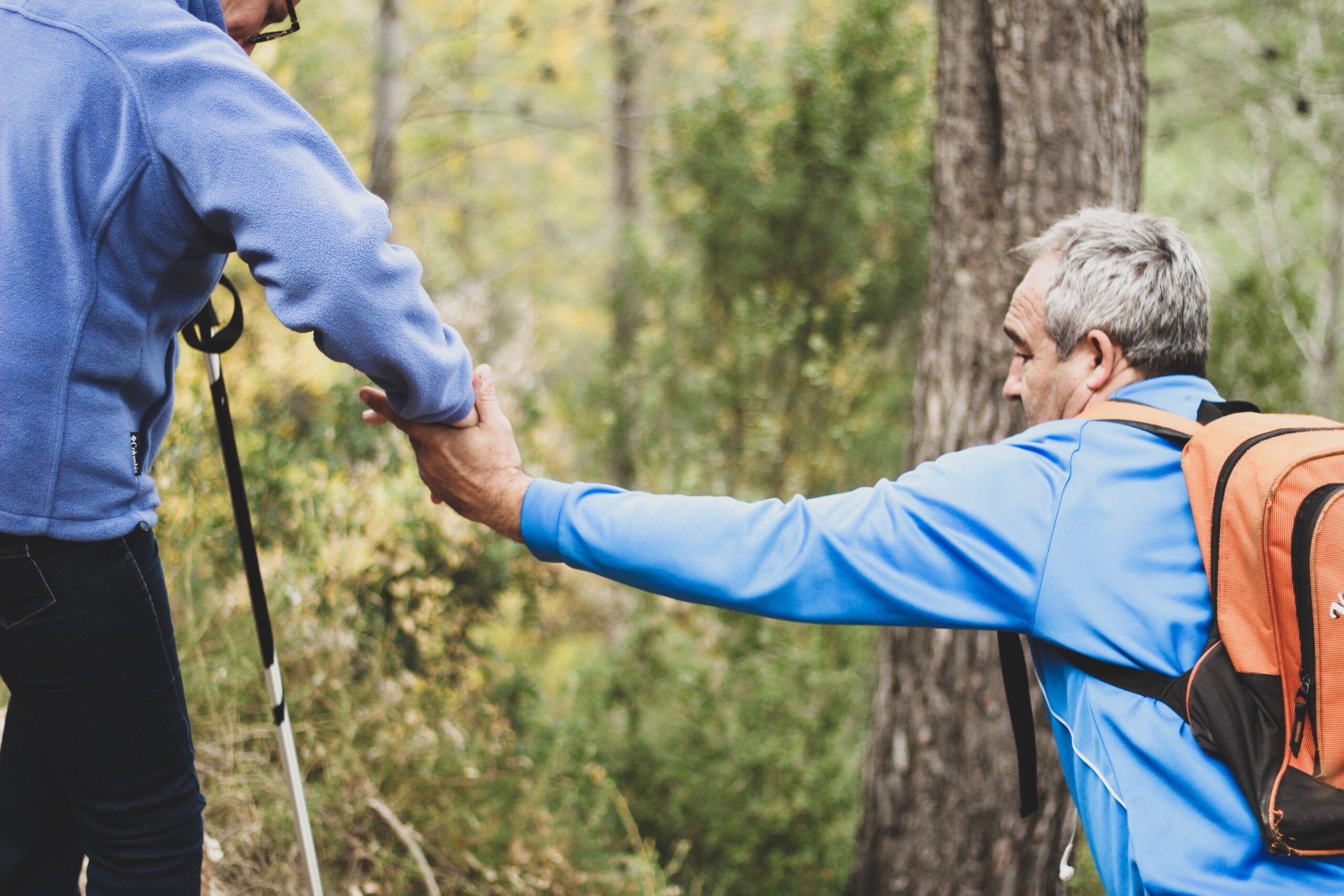 przenosne lokalizatory GPS dla seniorow