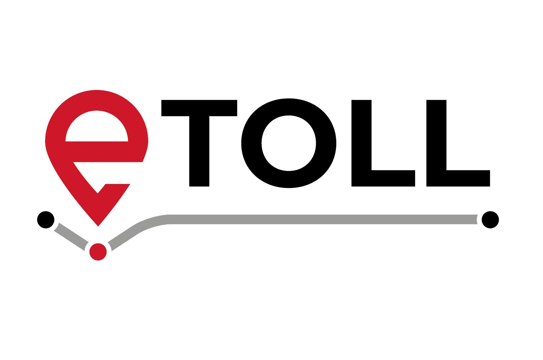 Nowa aplikacja e-TOLL PL  już online! » IKOL.pl  system poboru opłat